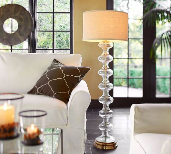 style-your-summer-a-new-collection-of-pottery-barn-5