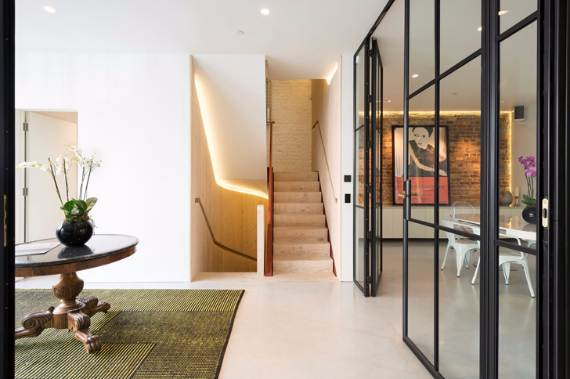 stylish-townhouse-in-london-clarendon-works-w11-12