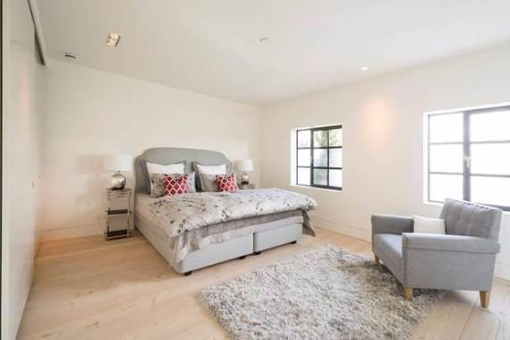 stylish-townhouse-in-london-clarendon-works-w11-4