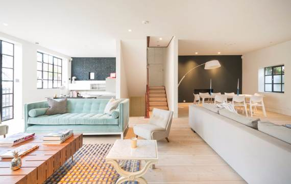 stylish-townhouse-in-london-clarendon-works-w11-5