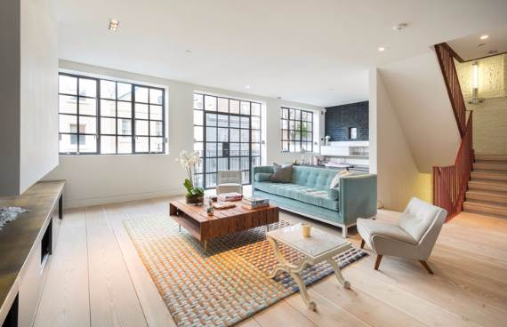 stylish-townhouse-in-london-clarendon-works-w11-6