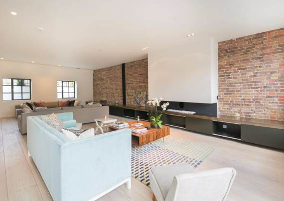 stylish-townhouse-in-london-clarendon-works-w11-7