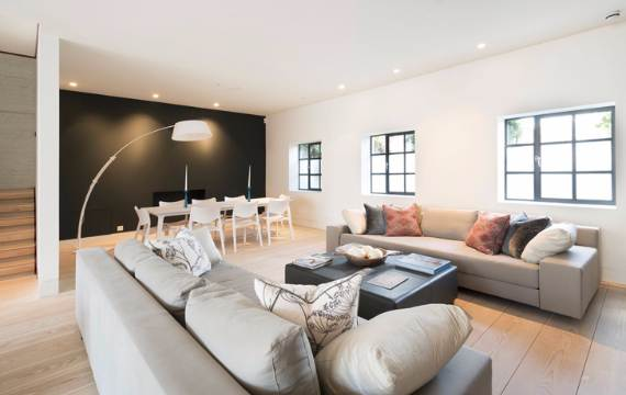 stylish-townhouse-in-london-clarendon-works-w11-9