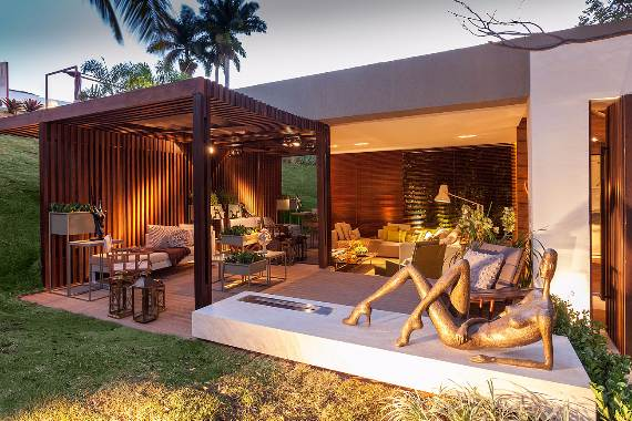 summer-garden-holiday-home-in-brazil-8