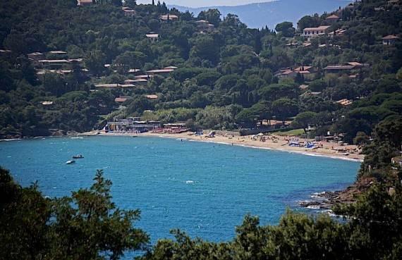 the-exclusive-cozy-breezy-villa-le-rayol-in-cote-dazur-saint-tropez-10