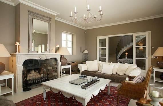 the-exclusive-cozy-breezy-villa-le-rayol-in-cote-dazur-saint-tropez-14