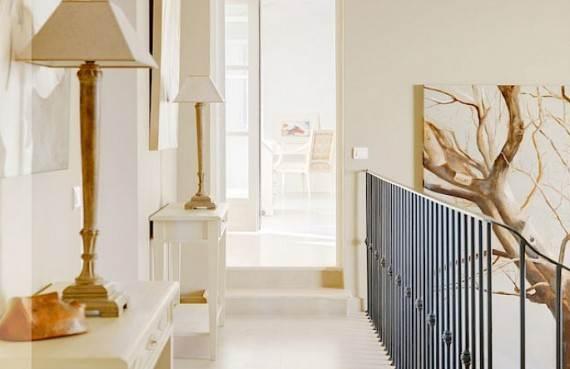 the-exclusive-cozy-breezy-villa-le-rayol-in-cote-dazur-saint-tropez-19