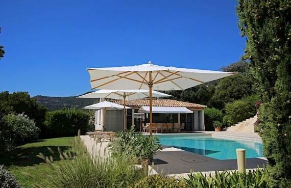the-exclusive-cozy-breezy-villa-le-rayol-in-cote-dazur-saint-tropez-2