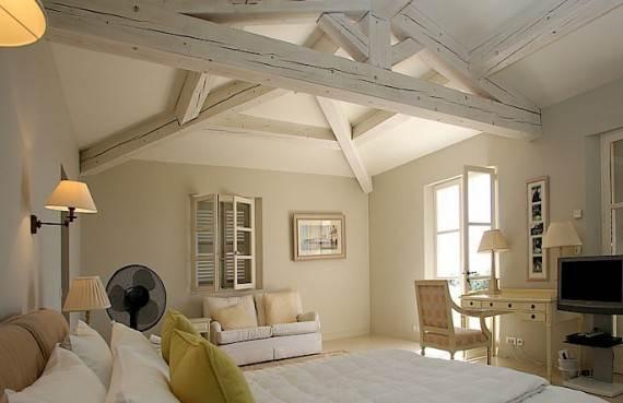 the-exclusive-cozy-breezy-villa-le-rayol-in-cote-dazur-saint-tropez-21