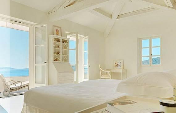 the-exclusive-cozy-breezy-villa-le-rayol-in-cote-dazur-saint-tropez-23
