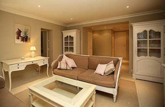 the-exclusive-cozy-breezy-villa-le-rayol-in-cote-dazur-saint-tropez-25