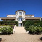 The Exclusive Cozy & Breezy Villa Le Rayol in Côte d'Azur & Saint-Tropez