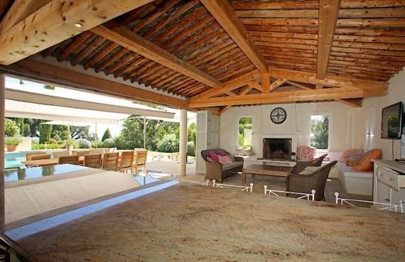 the-exclusive-cozy-breezy-villa-le-rayol-in-cote-dazur-saint-tropez-6