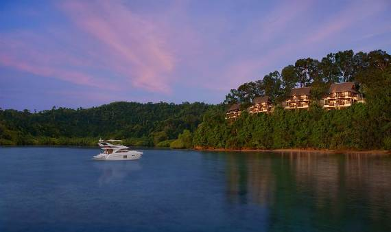 the-perfect-getaway-gaya-island-unique-and-modern-tropical-resort-malaysia-20