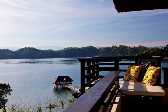 the-perfect-getaway-gaya-island-unique-and-modern-tropical-resort-malaysia-4