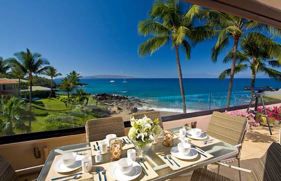 turquoise-cove-g301-opulent-beachfront-estate-with-sumptuous-decors-jewel-of-maui-49