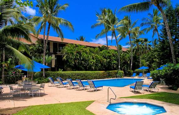 turquoise-cove-g301-opulent-beachfront-estate-with-sumptuous-decors-jewel-of-maui-56