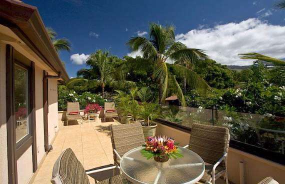 turquoise-cove-g301-opulent-beachfront-estate-with-sumptuous-decors-jewel-of-maui-7
