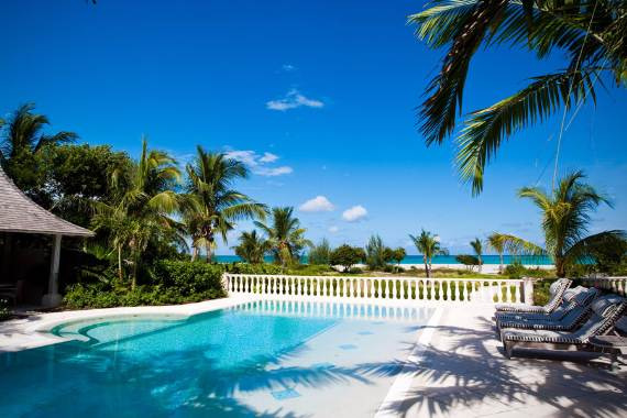 ultimate-luxury-mind-blowing-providenciales-villa-in-the-turks-and-caicos-islands-23