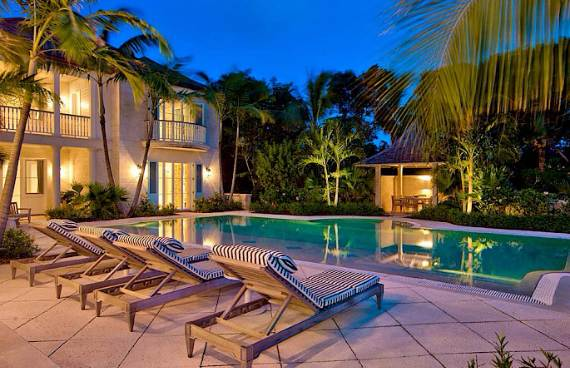 ultimate-luxury-mind-blowing-providenciales-villa-in-the-turks-and-caicos-islands-3