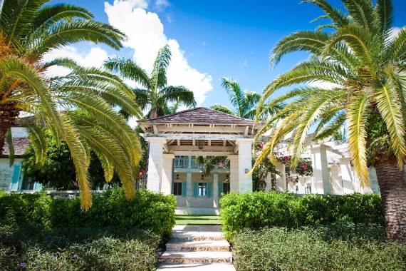 ultimate-luxury-mind-blowing-providenciales-villa-in-the-turks-and-caicos-islands-36