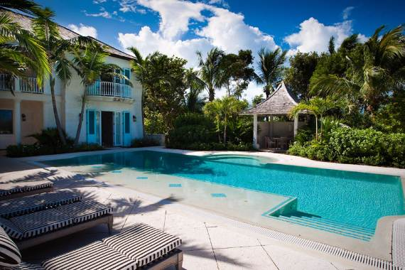 ultimate-luxury-mind-blowing-providenciales-villa-in-the-turks-and-caicos-islands-48