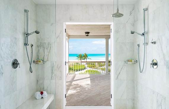 ultimate-luxury-mind-blowing-providenciales-villa-in-the-turks-and-caicos-islands-6