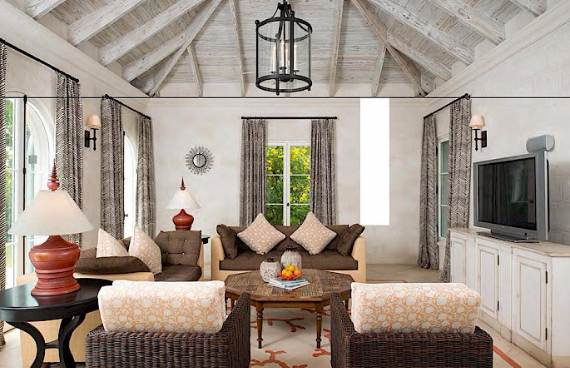 ultimate-luxury-mind-blowing-providenciales-villa-in-the-turks-and-caicos-islands-8