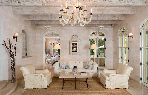 ultimate-luxury-mind-blowing-providenciales-villa-in-the-turks-and-caicos-islands-9