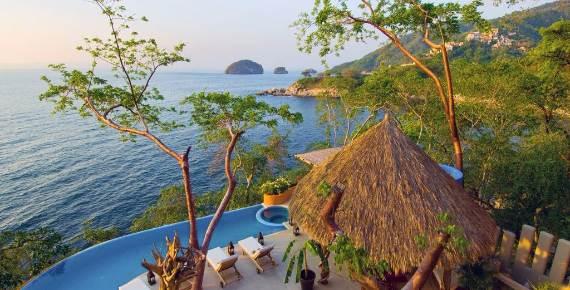 villa-mandarinas-luxury-puerto-vallarta-villa-architectural-masterpiece-12
