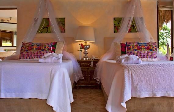 villa-mandarinas-luxury-puerto-vallarta-villa-architectural-masterpiece-15