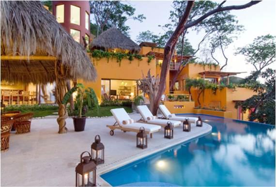 villa-mandarinas-luxury-puerto-vallarta-villa-architectural-masterpiece-18