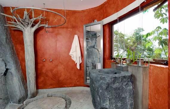 villa-mandarinas-luxury-puerto-vallarta-villa-architectural-masterpiece-19