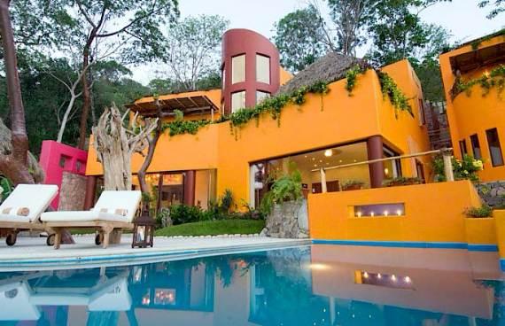 villa-mandarinas-luxury-puerto-vallarta-villa-architectural-masterpiece-23