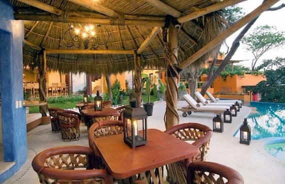 villa-mandarinas-luxury-puerto-vallarta-villa-architectural-masterpiece-27