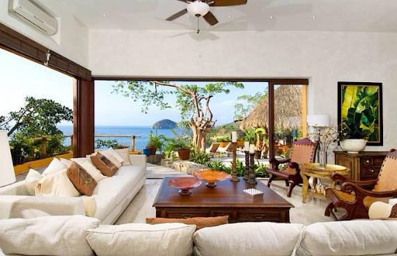 villa-mandarinas-luxury-puerto-vallarta-villa-architectural-masterpiece-30