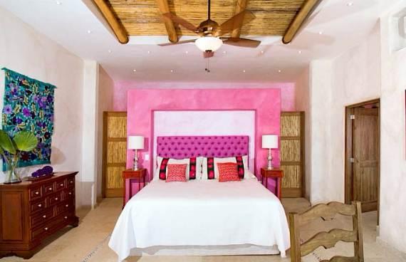 villa-mandarinas-luxury-puerto-vallarta-villa-architectural-masterpiece-35