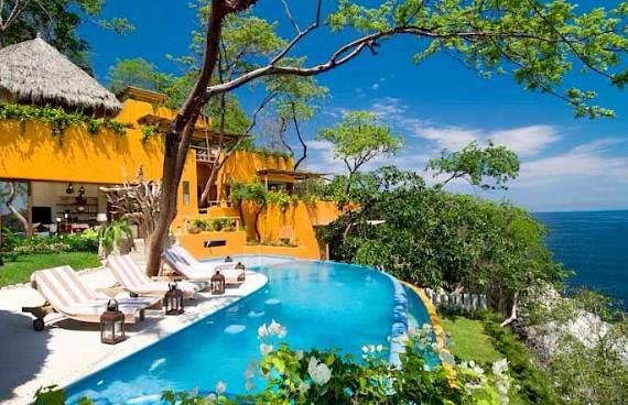 villa-mandarinas-luxury-puerto-vallarta-villa-architectural-masterpiece-36