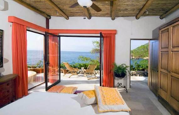 villa-mandarinas-luxury-puerto-vallarta-villa-architectural-masterpiece-37
