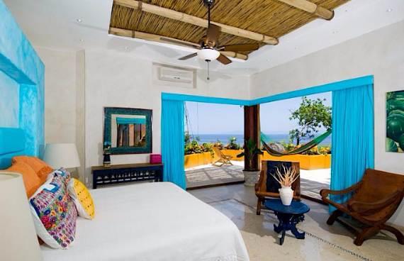 villa-mandarinas-luxury-puerto-vallarta-villa-architectural-masterpiece-7