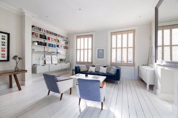 white-interior-spring-style-home-all-saints-road-w11-6