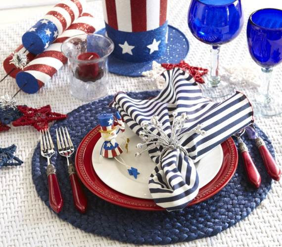 30-4th-July-Centerpieces-Decorating-Ideas-10