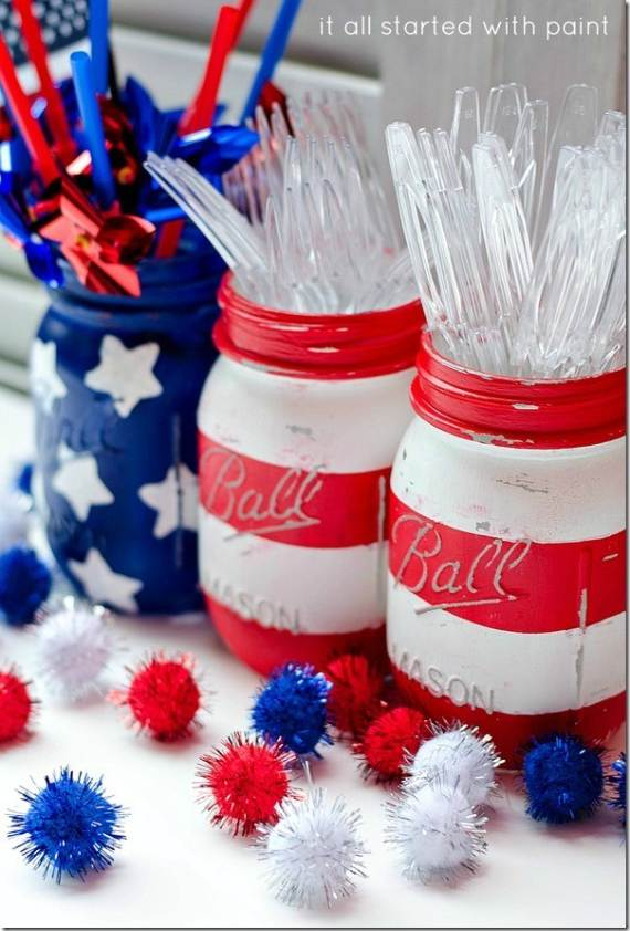 30-4th-July-Centerpieces-Decorating-Ideas-11
