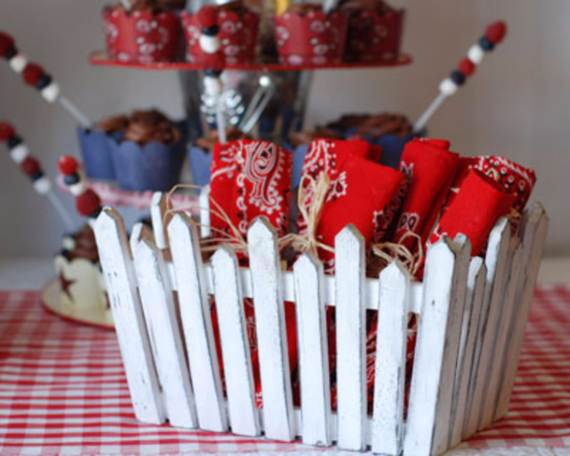 30-4th-July-Centerpieces-Decorating-Ideas-16