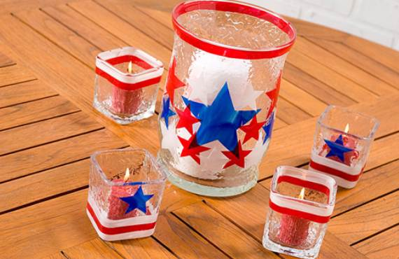 30-4th-July-Centerpieces-Decorating-Ideas-19