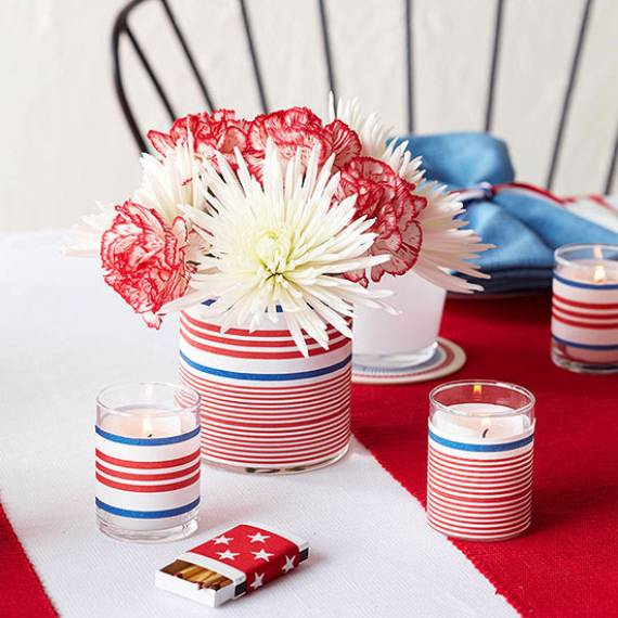 30-4th-July-Centerpieces-Decorating-Ideas-2