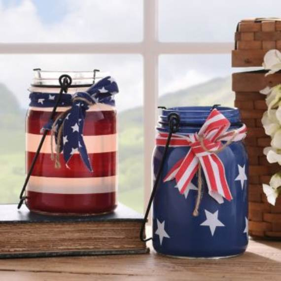 30-4th-July-Centerpieces-Decorating-Ideas-20