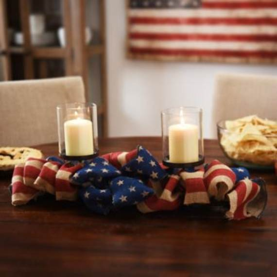 30-4th-July-Centerpieces-Decorating-Ideas-21
