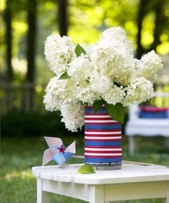 30-4th-July-Centerpieces-Decorating-Ideas-22