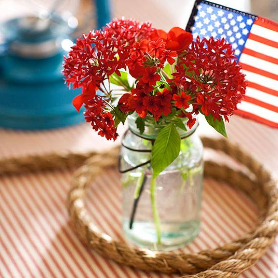 30-4th-July-Centerpieces-Decorating-Ideas-28